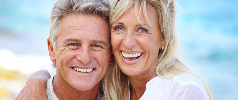 Partnervermittlung glück für zwei